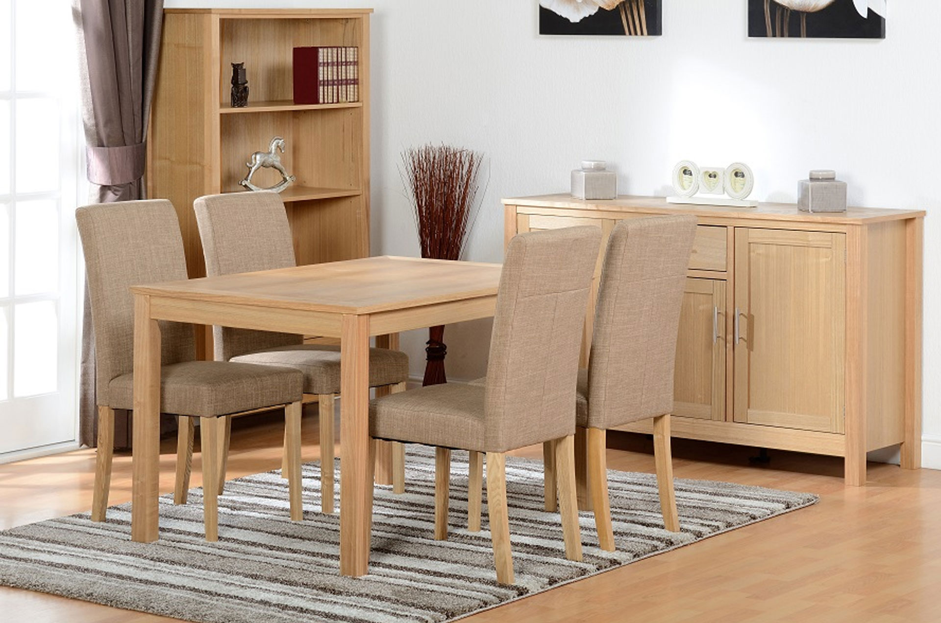 Dining Tables Galway