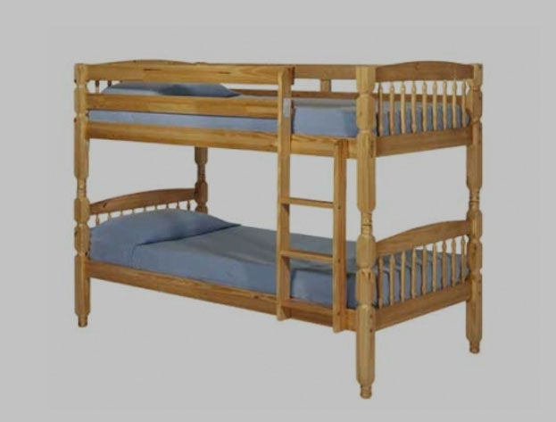 alex-pine-bunk-bed