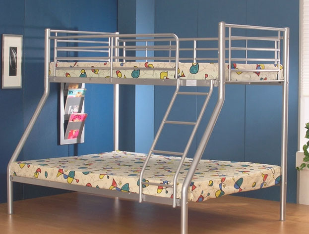 andy-metal-bunk-bed