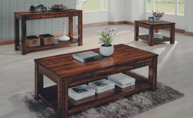 coffee-table-emory