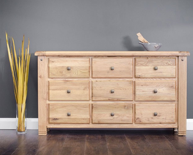 donny-chest-drawers