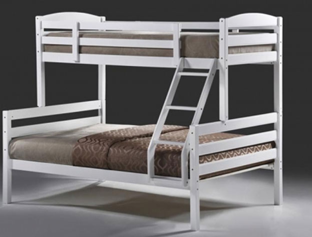 mars-triple-bunk-bed