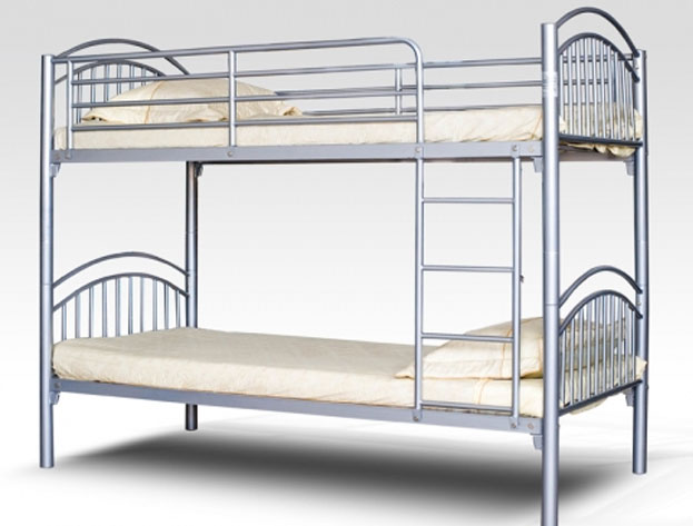 moby-metal-bunk-bed
