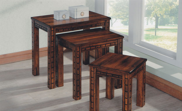 nesting-table-emory