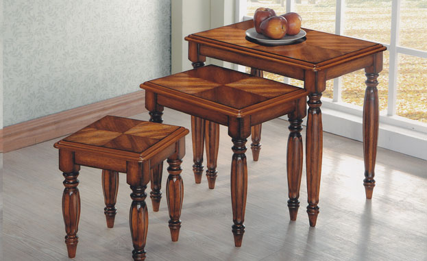 nesting-table
